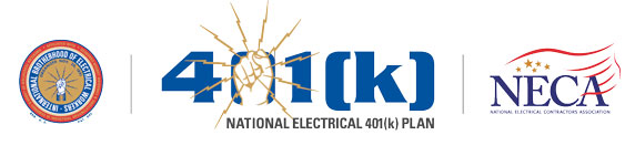 National Electrical 401(k)